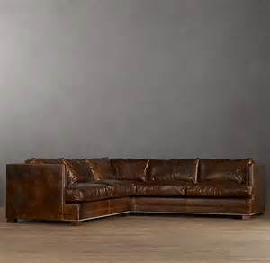 distressed leather sofa sectional distressed leather sofa sectional hereo sofa