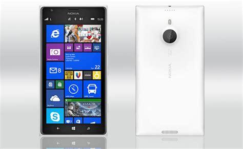 Nokia Lumia Price nokia lumia 700 price www pixshark images
