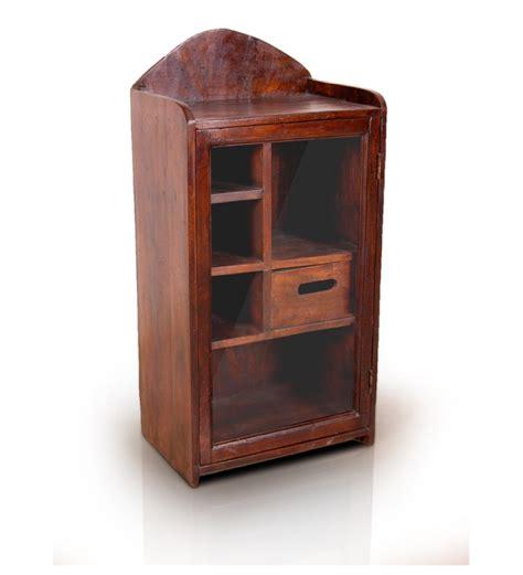 mango wood kitchen cabinets mango wood compact kitchen cabinet by mudra