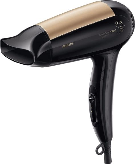 Gold Philips Hair Dryer philips hp4944 00 hair dryer philips flipkart