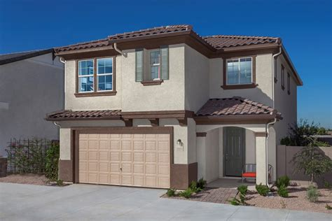 100 ryland homes design center gilbert az chandler