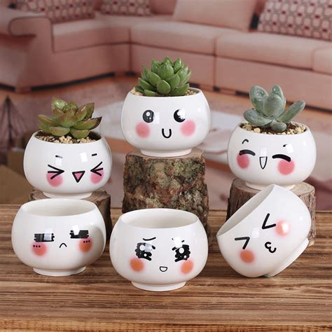 Vas Pot Bunga Keramik Pita Besar buy grosir cina keramik pot from china cina keramik pot penjual aliexpress
