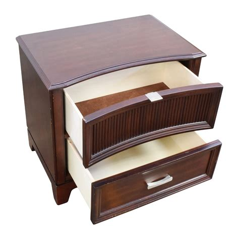 nightstand charger organizer 100 nightstand organizer how to make a night stand
