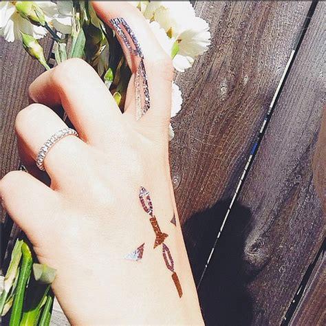 flash tattoo vogue flash tattoo