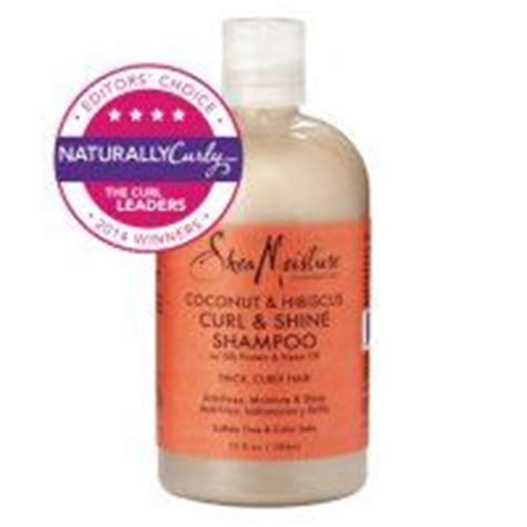 sulfate free hair products curlmart 17 best images about sulfate free shoo on pinterest