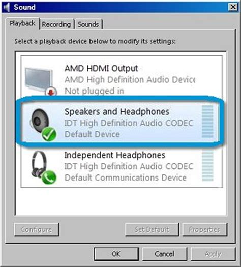 hp pcs troubleshooting hdmi display and sound issues