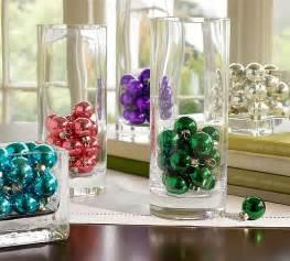 Center table decoration ideas decorating ideas