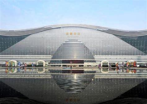 Replika Opera Sdyney Impor Dari Australia Untuk Cinderamata gedung terbesar di dunia wisbenbae