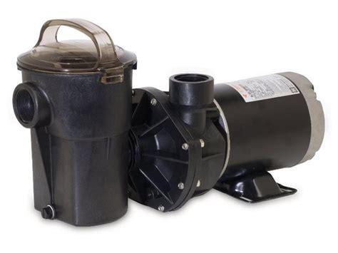 Filter Kolam Renang S170exp Swimpro Hayward Sand Filter Diskon hayward sp1580x15 power flo lx series 1 1 2