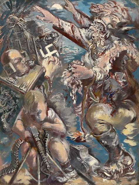 George Grosz Artwork by Weimar George Grosz In America
