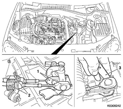 Haynes Manual Opel Corsa B
