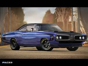 dodge bee 1970 by pacee on deviantart