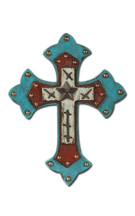 cross decor for home 10 best images about western crosses on pinterest home