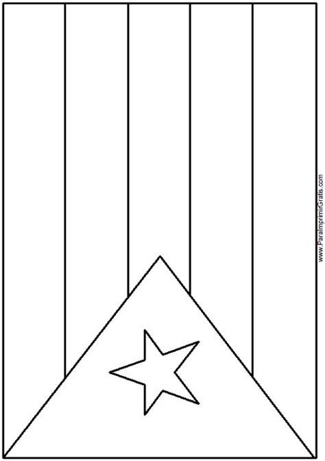 bandera de argentina para colorear para imprimir gratis banderas para imprimir gratis paraimprimirgratis
