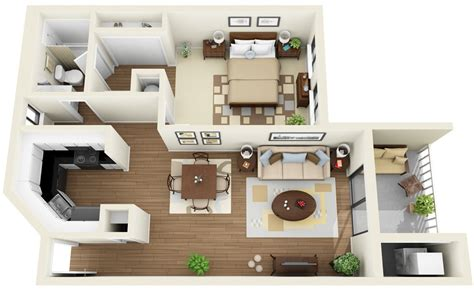 one bedroom apartments near usf single bedroom apartments near me house for rent near me