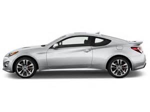 image 2016 hyundai genesis coupe 2 door 3 8l auto base w