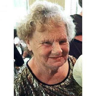 ouita todd obituary south carolina legacy