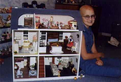 inside of a doll house ashley s dollhouse