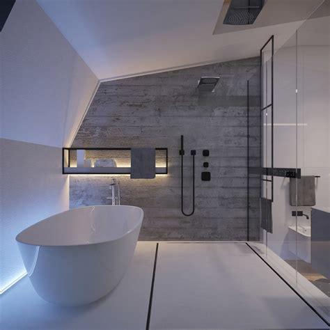 bagni idee rifare il bagno idee finest rifare bagno