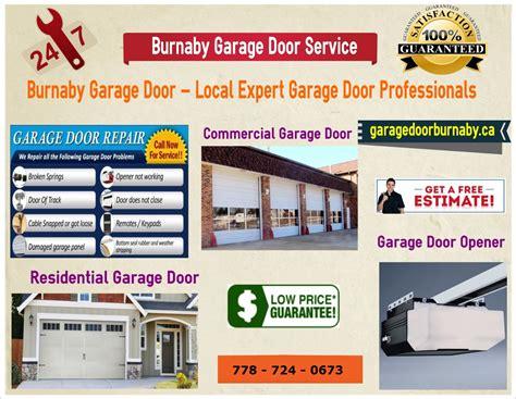 Overhead Door Burnaby with Overhead Door Burnaby Garage Door Repair Burnaby Free Images At Clker Vector Clip Royalty Free