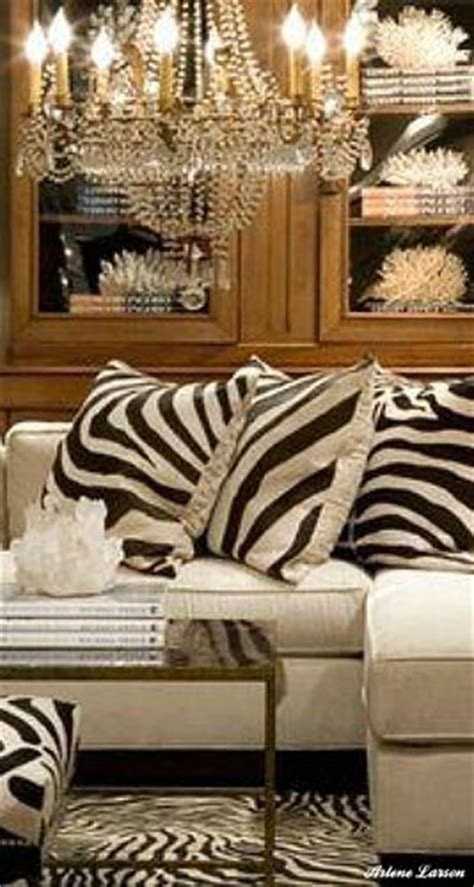 home design animal print decor best 20 animal print decor ideas on pinterest animal