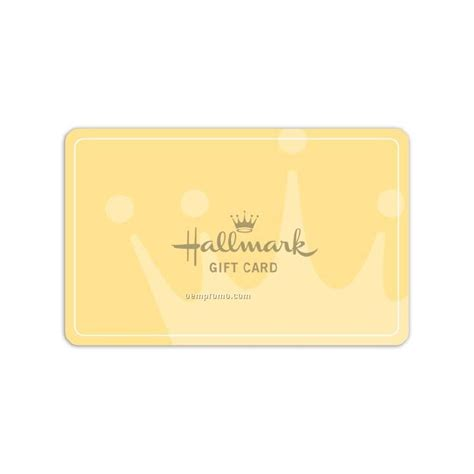Hallmark Gift Cards - 100 finish line gift card china wholesale 100 finish line gift card