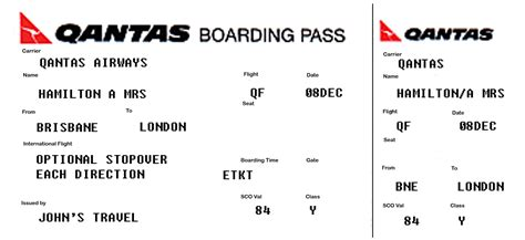 boarding pass europe london boarding pass germanyfor1year
