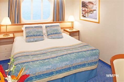 golden princess cabin p309 category oc oceanview