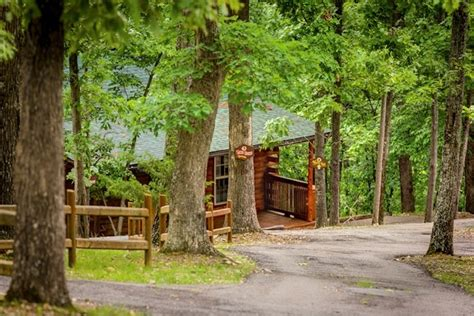 Cabin Rentals Springs Ar by Eureka Springs Arkansas Cabin Rentals Lake Forest