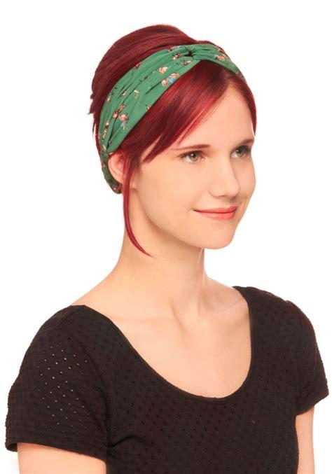 headbands trends new headband trends for summer
