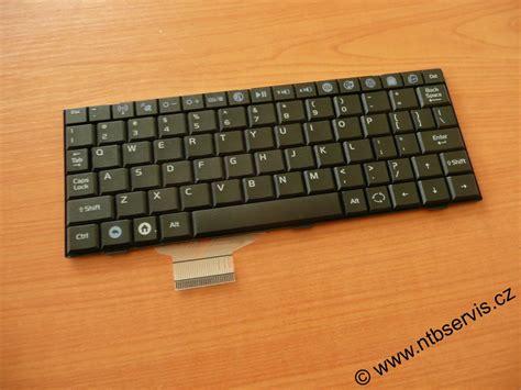 Keyboard Asus Eee Pc 900 901 700 701 kl 225 vesnice kl 225 vesnice asus eee pc 700 701 900 901