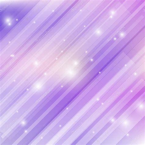 background purple light purple light background stock