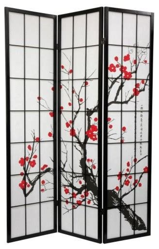 asian antiques japanese room divider