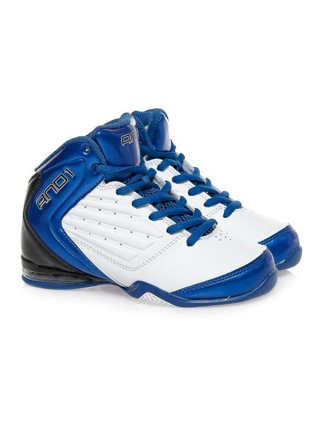 mid cut basketball shoes buy and1 boy s master 2 mid cut basketball shoes d1072b