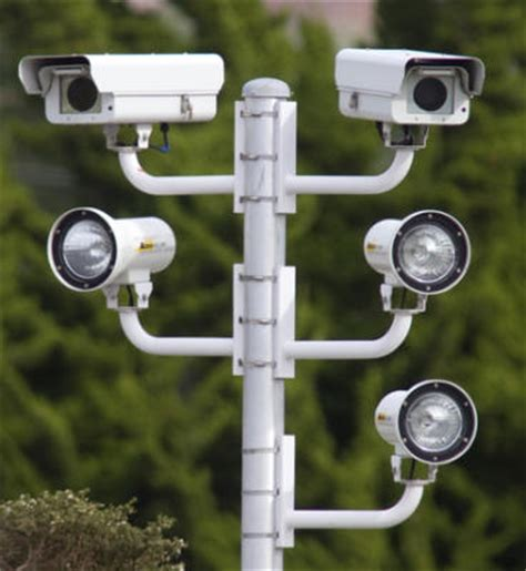 the ongoing traffic light camera discussion