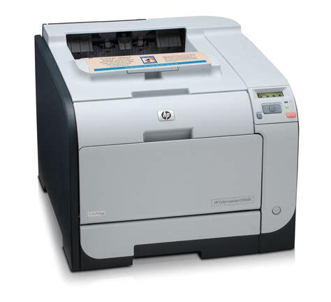 hp us amazon com hp color laserjet cp1518ni printer entry level