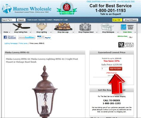 best online cabinets coupon code hansen wholesale promo code coupon code