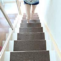 alfombra japonesa alfombras para escaleras ultimos dise 241 os del 2018 ofert 243 n