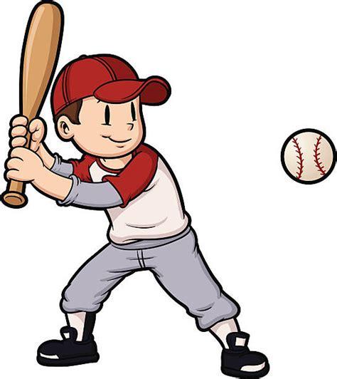 baseball clipart baseball clip 101 clip