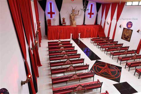 imagenes de iglesias satanicas iglesia satanica imagenes impactantes im 225 genes taringa