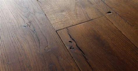 Distressed Plank Flooring - de 25 bedste id 233 er inden for wide plank laminate flooring
