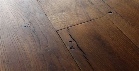 1000  ideas about Wide Plank Flooring on Pinterest   Wide