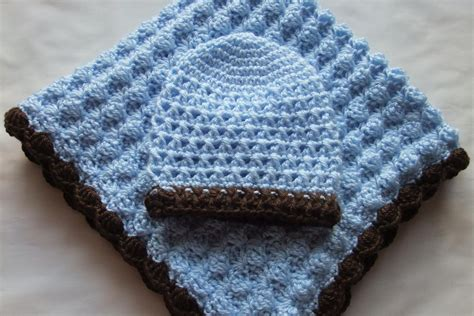 infant pattern video crochet baby afghan patterns for boy dancox for