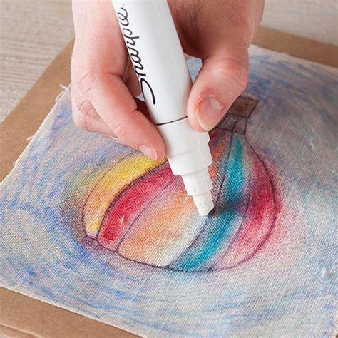 25 best ideas about remove permanent marker on