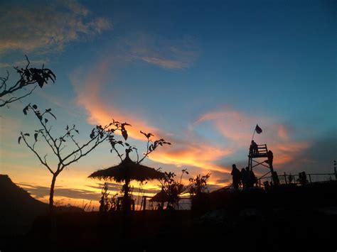 T Shirt Indonesia Trip Adventure photo tour festival adventure indonesia 2015 pesona indonesia