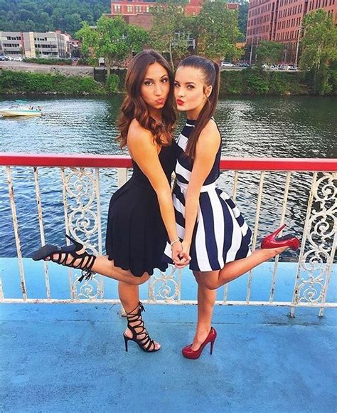 why did brooke and paige sue abby 126 best brooke hyland images on pinterest brooke d