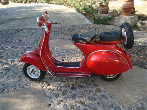 top 47 ideas about vespa allstate scooters on cars auction and vintage vespa