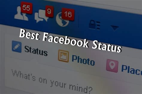 fb quotes in english top 100 best facebook status in english fb statuses updated
