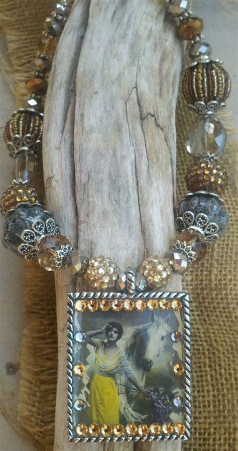 Handmade Western Jewelry - 1000 images about jewelry western jewelry rodeo