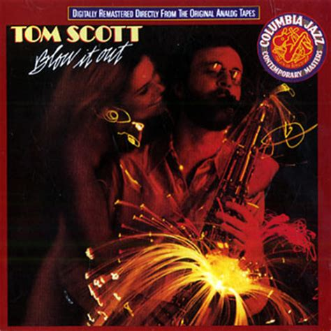 tom scott jazz bing images tom scott jazz bing images